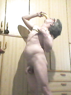 Mi piace leccare - Foto 8