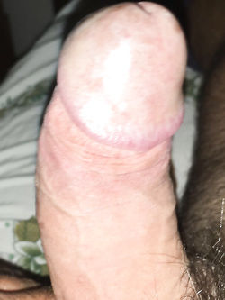 Il mio cazzo - Foto 5