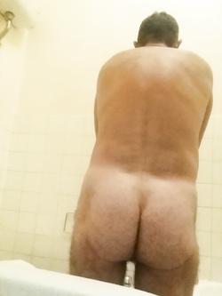 io gay pass. - Foto 1