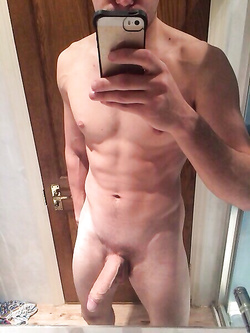 Un bel mix di cazzi gay - Foto 11
