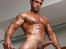 Muscolosi