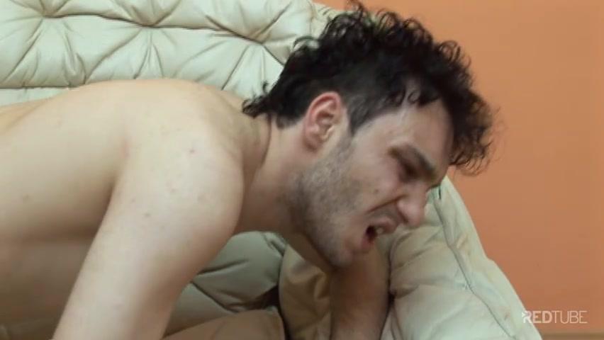 cideo porno gay film privati porno