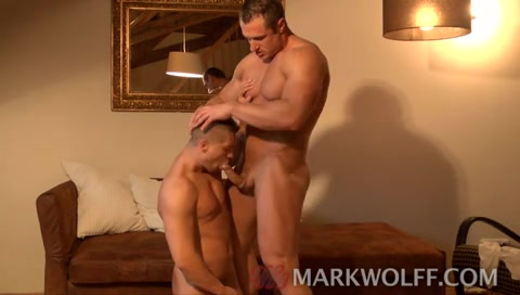 gay movie porn video porno veri italiani
