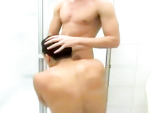 Webcam porno amatoriale gay