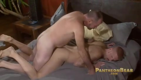 Incontri gay porno video bisex maturi