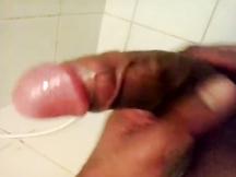 Pisellone nero
