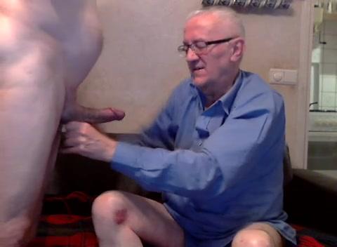 racconti gay nonno Pozzuoli