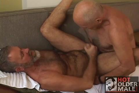 porno gay nonni sesso video italiani