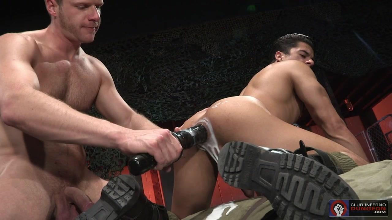 video ragazzi gay annunci ragusa incontri
