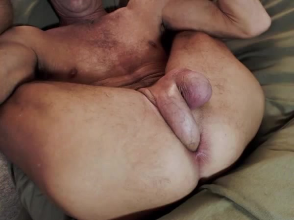 chat gay bari incontri gay napoli e provincia