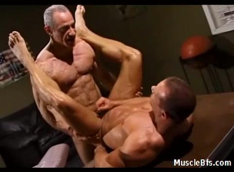 massaggi gay verona gay palestrati