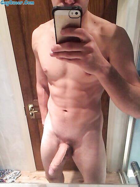 Porno gay con ragazzi belli e con bel cazzo