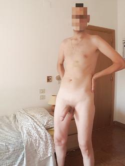 Il mio cazzo - Foto 14