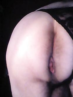 il culo di carlotta8 - Foto 2