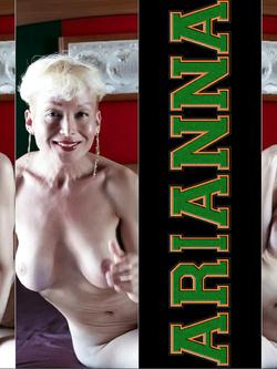 ARIANNA LOVE - TRANS ARGENTINA . MILANO . Zona CORVETTO - Foto 1