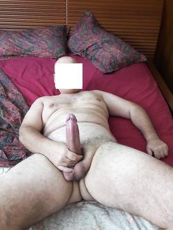 Io bisex adoratore del cazzo - Foto 2