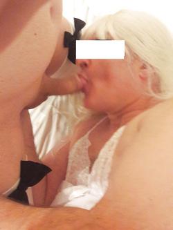 Io bisex adoratore del cazzo - Foto 11