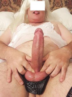 Io bisex adoratore del cazzo - Foto 14