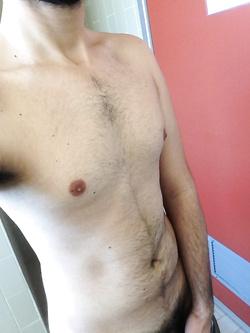 Hot me - Foto 3