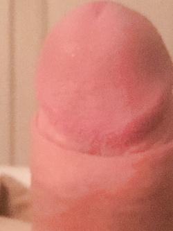 Il mio cazzo - Foto 1