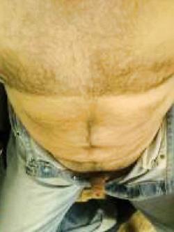 Il mio corpo - Foto 2