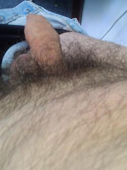 Il mio corpo - Foto 15