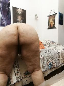 Il mio culo! - Foto 2