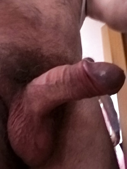 Completamente nudo per voi - Foto 5