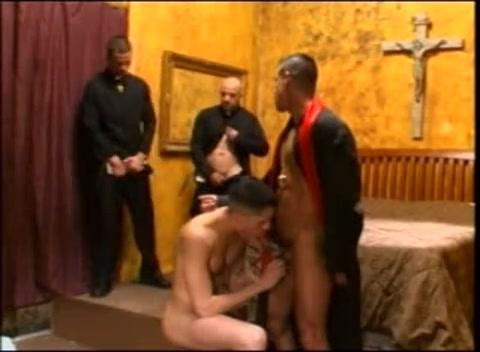 incontri ragazzi gay Vicenza