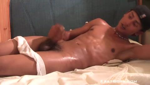 Gay sudamericana porno