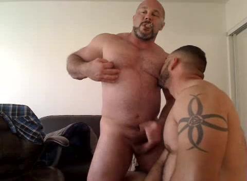 Mobile Boner porno