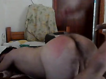Video amatoriale gay culo grosso