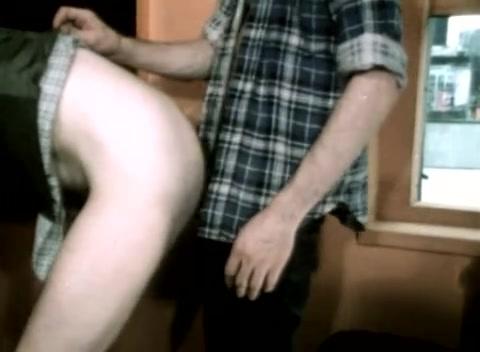 Ring Da Pugilato gay :: Video Porno gay di Ring Da Pugilato.