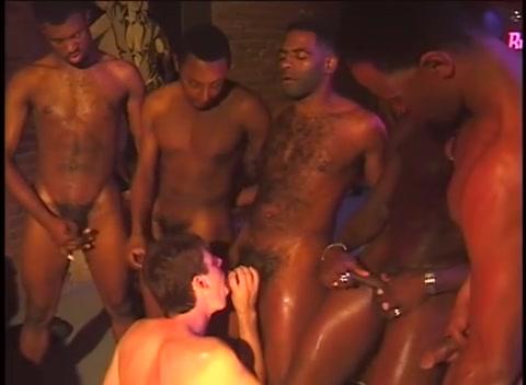 incontri porno gay Fiumicino