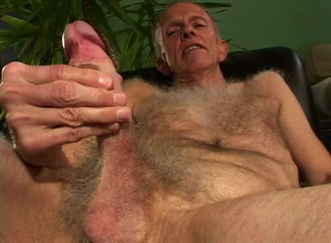 Sexy elfo porno