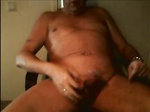 Sborrata di un maialone grasso