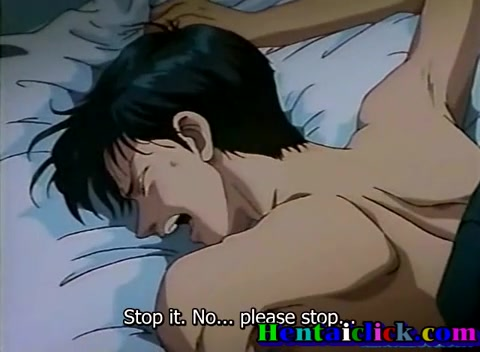 3404695605 brasiliani gay porno