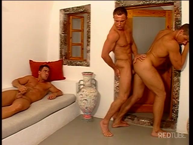 donne escort taranto ragazzi gay pelosi