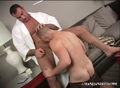 sesso maturo gay escort uomo firenze