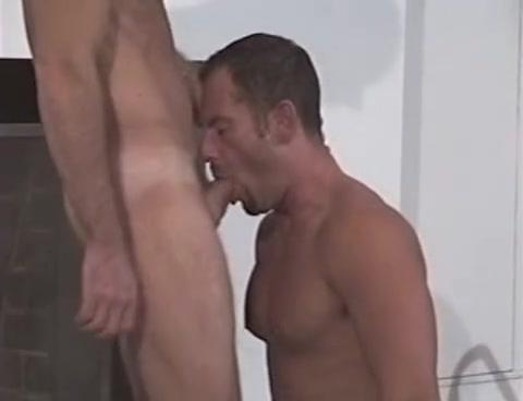 Racconti Gay Prete Scopa Boy