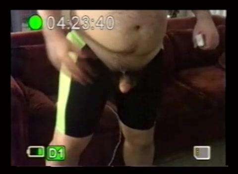 le donne amano il sesso anale