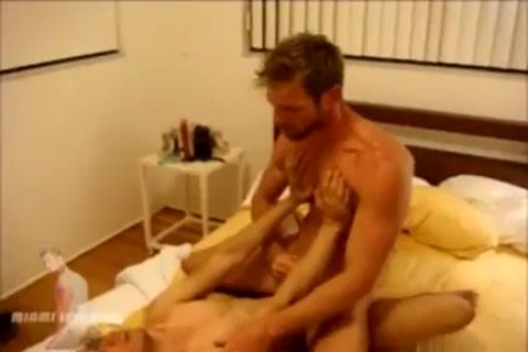peloso matura porno