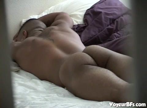 incontri giovani gay Vicenza