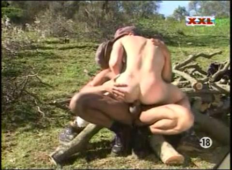 gay gli uomini avendo sesso video