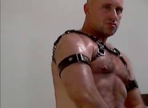 gay bodybuilder escort uomini gay pelosi