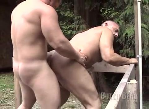 ruscello sesso gay
