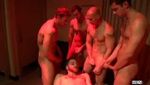 Nuovo caldo nudo ragazze