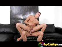 Provino porno gay per bel ragazzo
