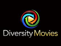 Trailer film porno gay
