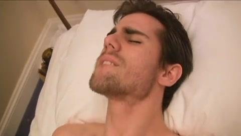 gay sesso in segreto
